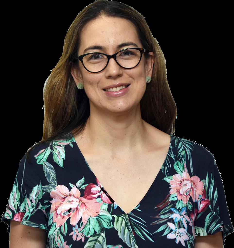 Louella Covich psychologist