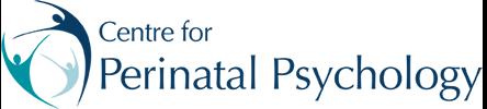 centre for perinatal psychology logo